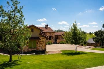 3909 Oak Park Dr, Kerrville, TX 78028, USA Photo 1