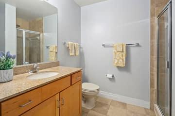 1201 N Garfield St #114, Arlington, VA 22201, US Photo 36