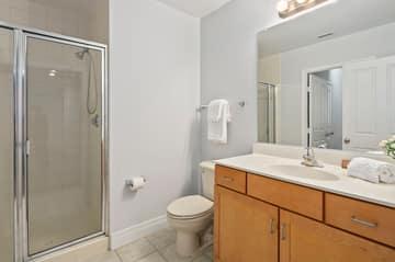 1201 N Garfield St #114, Arlington, VA 22201, US Photo 26