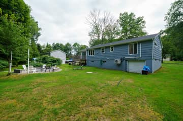 45 Hennequin Rd, Columbia, CT 06237, USA Photo 42
