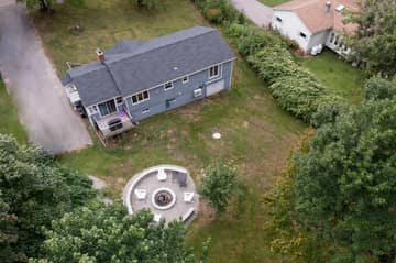 45 Hennequin Rd, Columbia, CT 06237, USA Photo 10