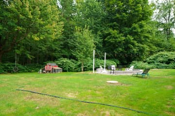 45 Hennequin Rd, Columbia, CT 06237, USA Photo 7