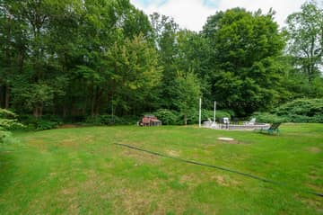 45 Hennequin Rd, Columbia, CT 06237, USA Photo 43