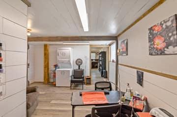 3031 Central Ave, Tetonia, ID 83452, USA Photo 23