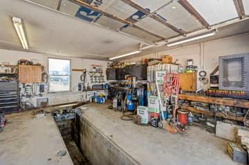 3031 Central Ave, Tetonia, ID 83452, USA Photo 35