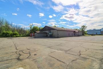 803 Chelsea St, Brockville, ON K6V 5T4, CA Photo 3