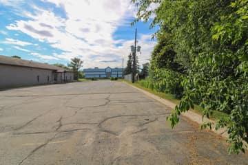 803 Chelsea St, Brockville, ON K6V 5T4, CA Photo 8