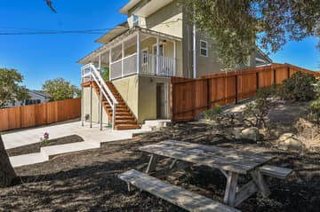 2350 W Shell Ave, Martinez, CA 94553, USA Photo 6