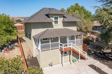 2350 W Shell Ave, Martinez, CA 94553, USA Photo 2