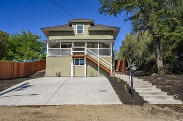 2350 W Shell Ave, Martinez, CA 94553, USA Photo 7