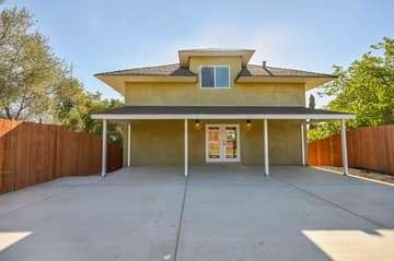 2350 W Shell Ave, Martinez, CA 94553, USA Photo 32