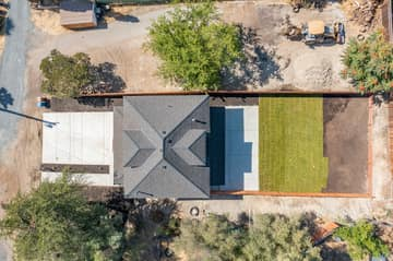 2350 W Shell Ave, Martinez, CA 94553, USA Photo 37