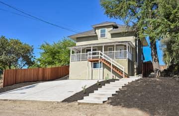 2350 W Shell Ave, Martinez, CA 94553, USA Photo 1