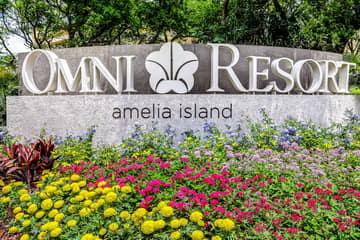 Omni Amelia Island