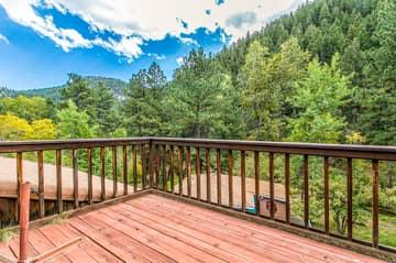 7647 Lefthand Canyon Dr, Jamestown, CO 80455, USA Photo 27