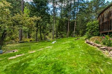 7647 Lefthand Canyon Dr, Jamestown, CO 80455, USA Photo 44