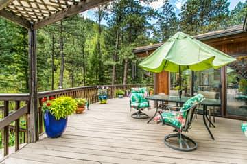 7647 Lefthand Canyon Dr, Jamestown, CO 80455, USA Photo 34