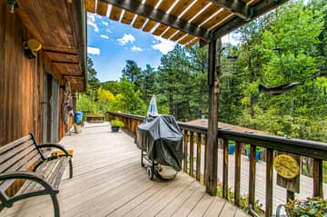 7647 Lefthand Canyon Dr, Jamestown, CO 80455, USA Photo 29