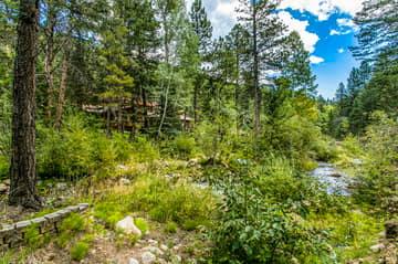 7647 Lefthand Canyon Dr, Jamestown, CO 80455, USA Photo 45