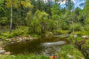 7647 Lefthand Canyon Dr, Jamestown, CO 80455, USA Photo 43