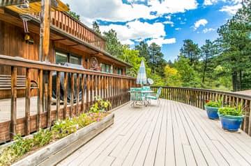 7647 Lefthand Canyon Dr, Jamestown, CO 80455, USA Photo 30