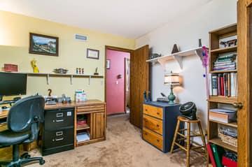 7647 Lefthand Canyon Dr, Jamestown, CO 80455, USA Photo 22