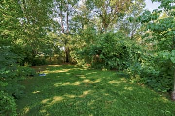 453 Tolland St, East Hartford, CT 06108, USA Photo 5