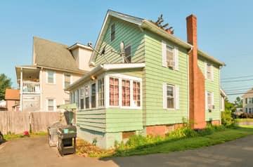 453 Tolland St, East Hartford, CT 06108, USA Photo 3