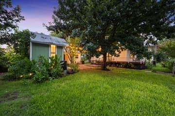 124 Jacobs St, San Antonio, TX 78210, USA Photo 25