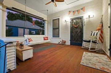 124 Jacobs St, San Antonio, TX 78210, USA Photo 2