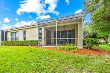 8814 Middlebrook Dr, Fort Myers, FL 33908, USA Photo 43