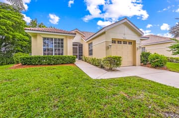 8814 Middlebrook Dr, Fort Myers, FL 33908, USA Photo 3