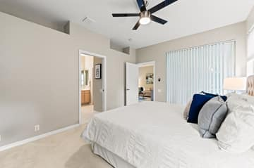 8814 Middlebrook Dr, Fort Myers, FL 33908, USA Photo 26