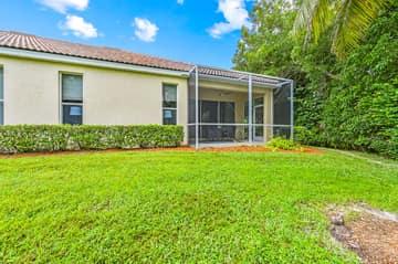 8814 Middlebrook Dr, Fort Myers, FL 33908, USA Photo 44