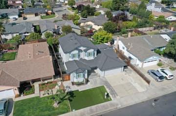 35026 Clover St, Union City, CA 94587, US Photo 48