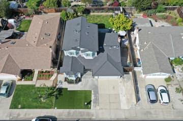 35026 Clover St, Union City, CA 94587, US Photo 46