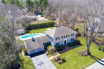 75 Thornberry Rd, Winchester, MA 01890, US Photo 60