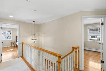 75 Thornberry Rd, Winchester, MA 01890, US Photo 43