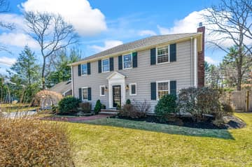 75 Thornberry Rd, Winchester, MA 01890, US Photo 2