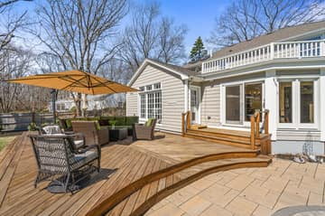 75 Thornberry Rd, Winchester, MA 01890, US Photo 66