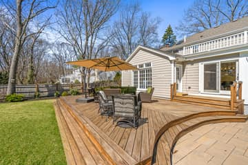 75 Thornberry Rd, Winchester, MA 01890, US Photo 62