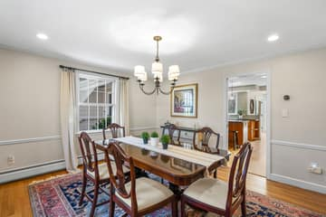 75 Thornberry Rd, Winchester, MA 01890, US Photo 14