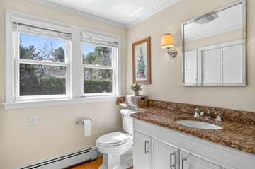 75 Thornberry Rd, Winchester, MA 01890, US Photo 10