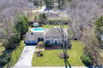 75 Thornberry Rd, Winchester, MA 01890, US Photo 57