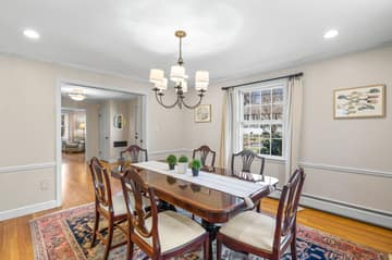 75 Thornberry Rd, Winchester, MA 01890, US Photo 12
