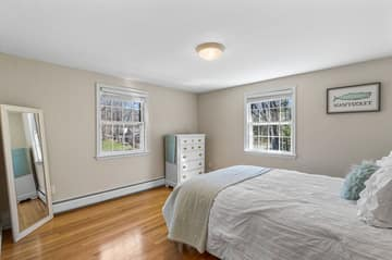 75 Thornberry Rd, Winchester, MA 01890, US Photo 49