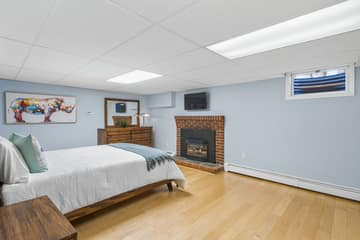 75 Thornberry Rd, Winchester, MA 01890, US Photo 41