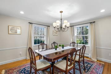 75 Thornberry Rd, Winchester, MA 01890, US Photo 15