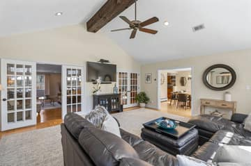 75 Thornberry Rd, Winchester, MA 01890, US Photo 17