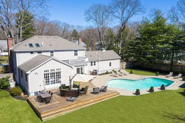 75 Thornberry Rd, Winchester, MA 01890, US Photo 58